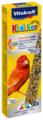 Лакомство для птиц Vitakraft Крекеры для канареек при линьке (21221)