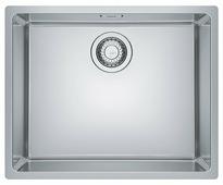 Врезная кухонная мойка FRANKE MRX 110-50