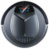 Робот-пылесос PANDA X4