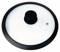 Крышка Mallony с силиконовым ободком Cappello 003544 (24 см)