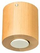 Светильник Дубравия Ротондо 226-70-61 10 см