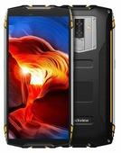 Смартфон Blackview BV6800 Pro