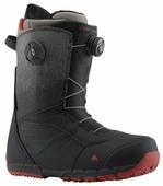 Ботинки для сноуборда BURTON Ruler Boa