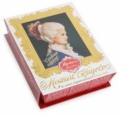 Набор конфет Reber Constanze Mozart Kugeln 120 г