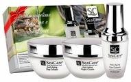 Набор SeaCare Антивозрастной 2