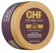 CHI Крем Deep Brilliance Olive & Monoi Smooth Edge High Shine