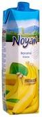 Нектар Noyan Банан