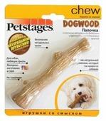 Игрушка для собак Petstages Dogwood Палочка (217YEX)