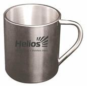 Термокружка HELIOS HS.TK-010 (0,45 л)