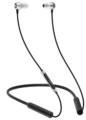 Наушники RHA MA390 Wireless