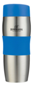 Термокружка Bohmann ВН-4456 (0,375 л)