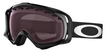 Маска Oakley Crowbar Goggle