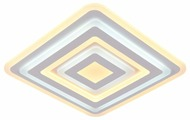 Светильник Omnilux Pozallo OML-06307-90