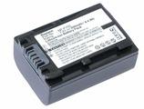 Аккумулятор Pitatel SEB-PV1029