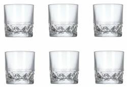 Luminarc Набор стаканов Sancy 300 мл 6 шт N0760