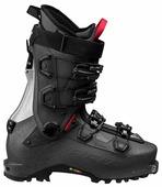 Ботинки для горных лыж DYNAFIT Beast Men