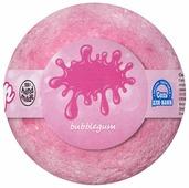 Ресурс Здоровья Бурлящий шар Bubblegum 120 г