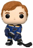 Фигурка Funko POP! NHL: Vladimir Tarasenko Home Jersey 21351