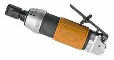 Прямая пневмошлифмашина Prowin DG-1028-8