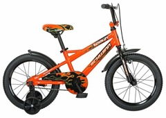 Детский велосипед Schwinn Backdraft (2019)