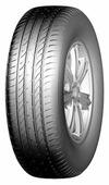 Автомобильная шина Compasal Grandeco 175/65 R14 82H