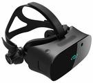 Очки виртуальной реальности 3Glasses S1