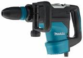 Перфоратор сетевой Makita HR4003C (8.3 Дж)