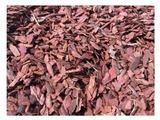 Кора лиственных пород Мульча.рф (фракция 2-5 см) 60 л.