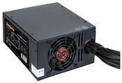 Блок питания ExeGate ServerPro-800ADS 800W