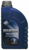 Антифриз FUCHS MAINTAIN FRICOFIN S,