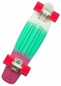 Лонгборд Ridex Lollypop 22''