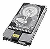 Жесткий диск HP AG425A