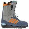 Ботинки для сноуборда adidas ZX 500