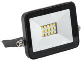 Прожектор светодиодный 10 Вт IEK СДО 06-10 (4000К)