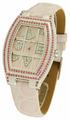 Наручные часы Jennifer Lopez 2491PKPK
