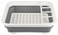 Сушилка для посуды Bohmann BH 02-558 36,5х31х5,9 см