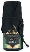 Zeitun эфирное масло Бэй