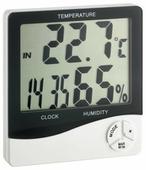 Термометр TFA 30.5031