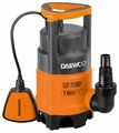 Дренажный насос Daewoo DDP 7500P (500 Вт)