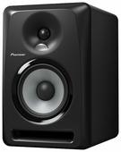Акустическая система Pioneer DJ S-DJ50X