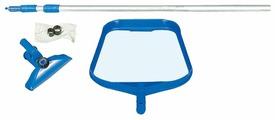 Intex Набор для чистки бассейна 28002
