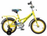 Детский велосипед STELS Talisman 14 Z010 (2019)