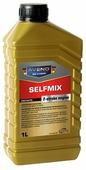 Масло для садовой техники AVENO Selfmix 2-Stroke Engine 1 л