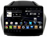 Автомагнитола Daystar DS-7051HB Hyundai ix35 ANDROID