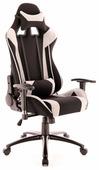 Компьютерное кресло Everprof Lotus S4 игровое
