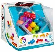 Головоломка BONDIBON Smart Games IQ-Куб PRO (BB3332)