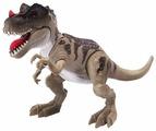 Chap Mei Тираннозавр 542052-1