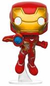 Фигурка Funko POP! Мстители Война бесконечности: Железный человек 26463