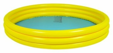 Детский бассейн Jilong Plain JL010304-1NPF