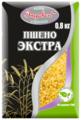 Эндакси Крупа пшенная Экстра 800 г